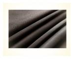 Carbon Cloth & Carbon Paper